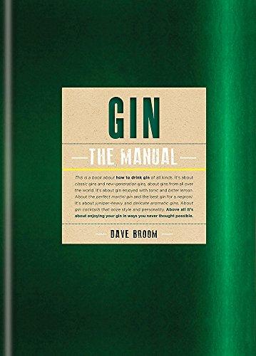 distilling gin - 5