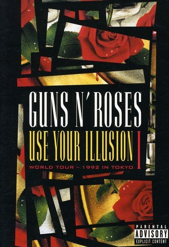 Use Your Illusion 1
