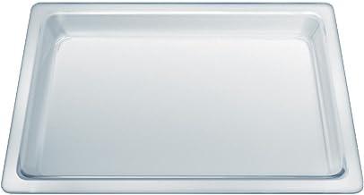 Siemens HZ636000 Backofen- und Herdzubehör / Kochfeld / Einbau