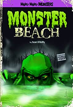 Best mighty mighty monsters Reviews