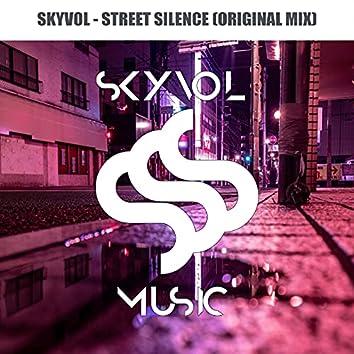 Street Silence