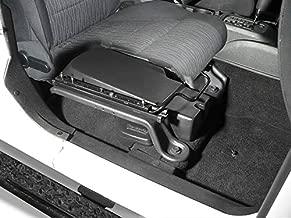 Select Increments 2007-2017 Jeep Wrangler Unlimited JK Neo-Pod Subwoofer Enclosure Without Speaker 31649