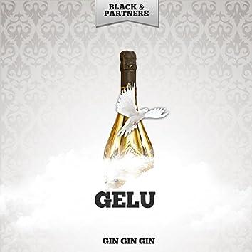 Gin Gin Gin