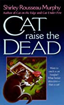 Best joe the cat dead Reviews