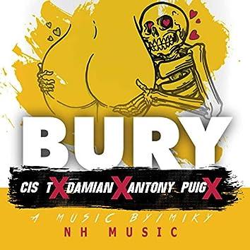 El Bury
