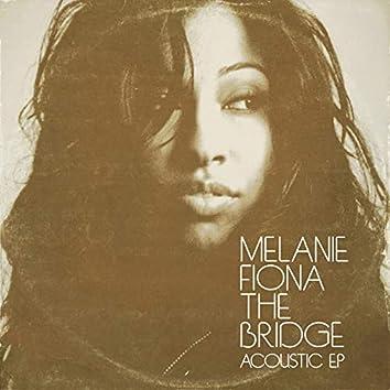 The Bridge (Acoustic EP)