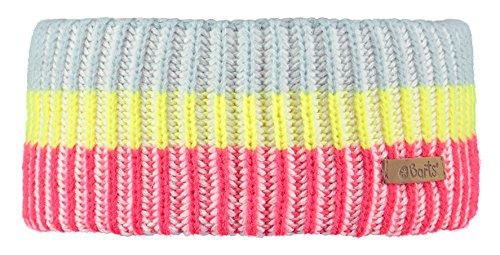 BARTS Bracken hoofdband voor kinderen