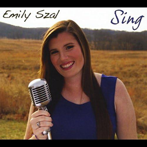 Emily Szal