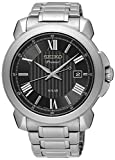 Seiko Premier relojes hombre SNE455P1