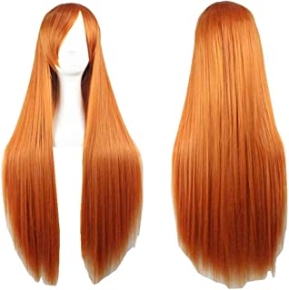Amazon.com  Anime   Manga - Wigs   Dress Up   Pretend Play  Toys   Games 60e5e374e303