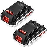 51ZHljdKCZL. SL160  - Black And Decker Lithium Battery