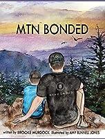 Mtn Bonded