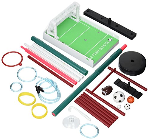 R2 Fish School Complete Training Kit