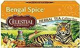 Celestial Seasonings Herbal Tea