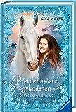 Pferdeflüsterer-Mädchen, Band 1: Rubys Entscheidung (Pferdeflüsterer-Mädchen, 1)
