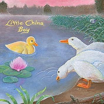 Little China Boy