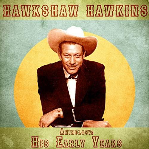 Hawkshaw Hawkins