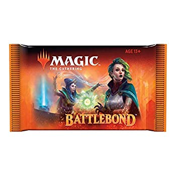 Best magic the gathering battlebond Reviews