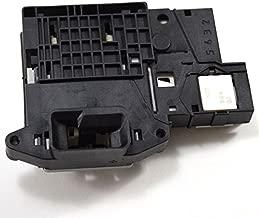 LG EBF61315802 Switch, Black