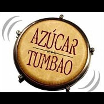 Cafe Con Crema Y Azucar