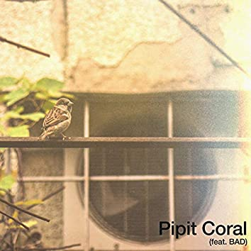 Pipit Coral (feat. BAD)