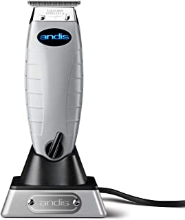 Andis Professional Cordless T-Outliner Lithium-Ion Trimmer