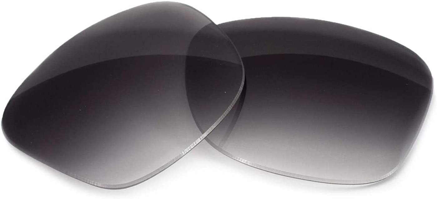 Fuse Lenses Polarized Replacement 在庫限り 送料無料/新品 for O'Neill Tow