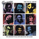 The Vocal Album - he Crusaders