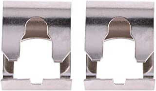 Iycorish 1 Set DC12V 30W Universal UTV Electric Windshield Wiper Motor Kit Wiper Assembly for Ranger RZR 900