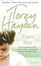 Silent Boy: He Was a Frightened Boy Who Refused to Speak- Until a Teacher's Love Broke Through the Silence