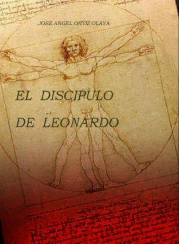 El Discípulo De Leonardo
