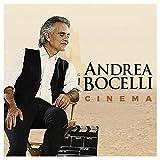 Cinema von Andrea Bocelli