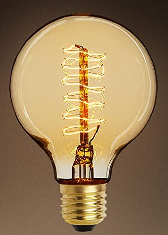 Casa Padrino Luxus Glühbirnen 6er Set Antik Antik Antik Gold Gold 9,5 x H. 13,5 cm - Lampen & Leuchten Accessoires B077R7VMDK     | Verkaufspreis  f9e336