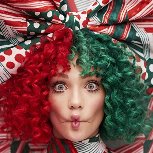Everyday Is Christmas [Disco de Vinil]