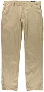 RALPH LAUREN Polo Classic-Fit Performance Chino