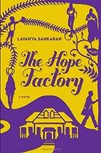 The Hope Factory: A Novel