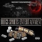 Drugs Sports Entertainment [Explicit]