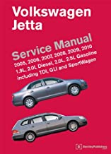 2006 jetta tdi repair manual