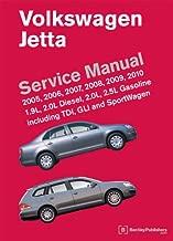 2006 jetta tdi repair manual