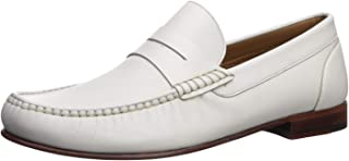 Florsheim Men's Beaufort Moc Toe Penny Loafer