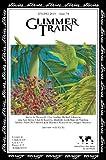 Glimmer Train Stories, #74