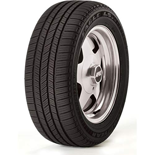 Goodyear Eagle LS2 All-Season Radial Tire - 235/50R18 97H