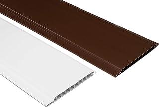 1 m² de paneles, revestimiento de pared, selección de 200