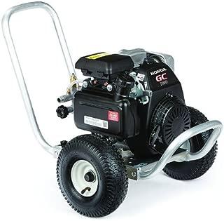 Graco G-Force II 2525 Direct Drive Pressure Washer 24U626