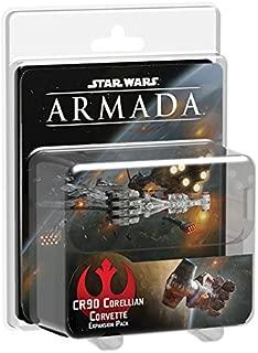 Star Wars: Armada - Corellian Corvette