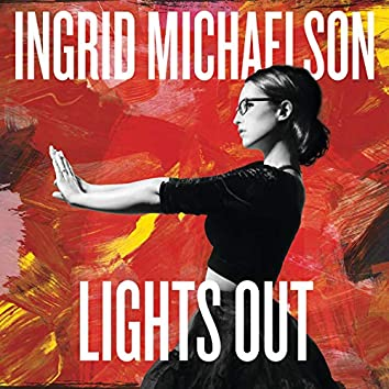 Lights Out (Deluxe Edition)