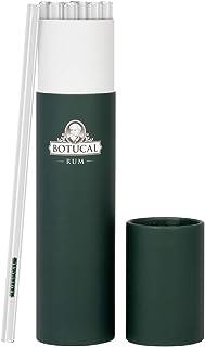 Botucal Glasstrohhalme -20er Set
