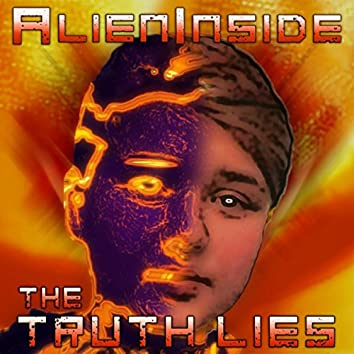 The Truth Lies (Radio Edit)
