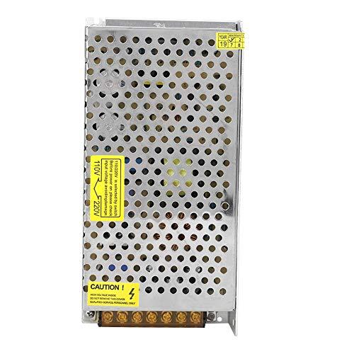 Riuty 12V Transformador de Potencia, del Transformador 12VPower, Transformador de Puente Lleno…