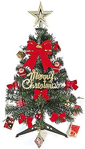 Mini Branded goods Christmas 2021 Tree Artificial Sma
